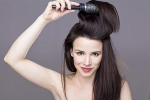 Shampoo ohne Silikone, Sulfate und Parabene