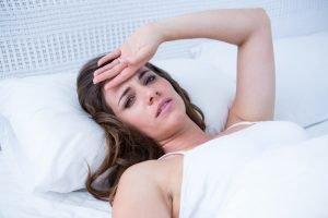 Tipps Übelkeit Schwangerschaft