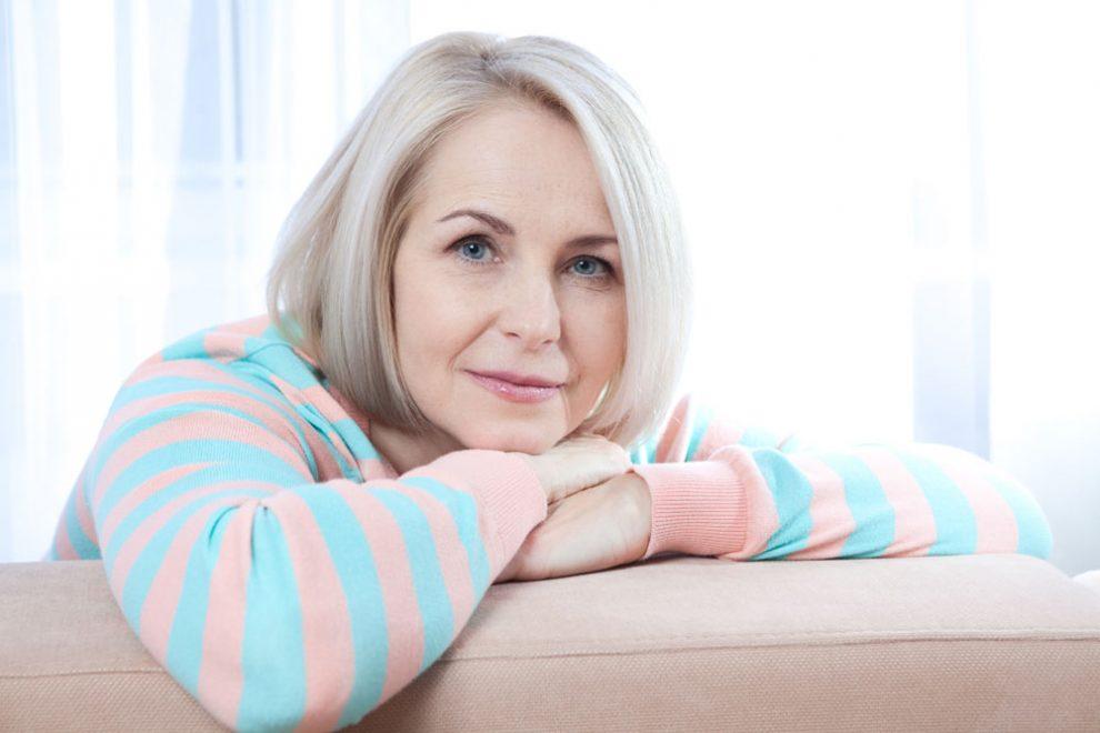 Damenbart bleichen - Anleitung & Tipps