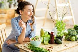 Tipps für den Einstieg ins vegane Leben