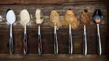 Veganer Honigersatz