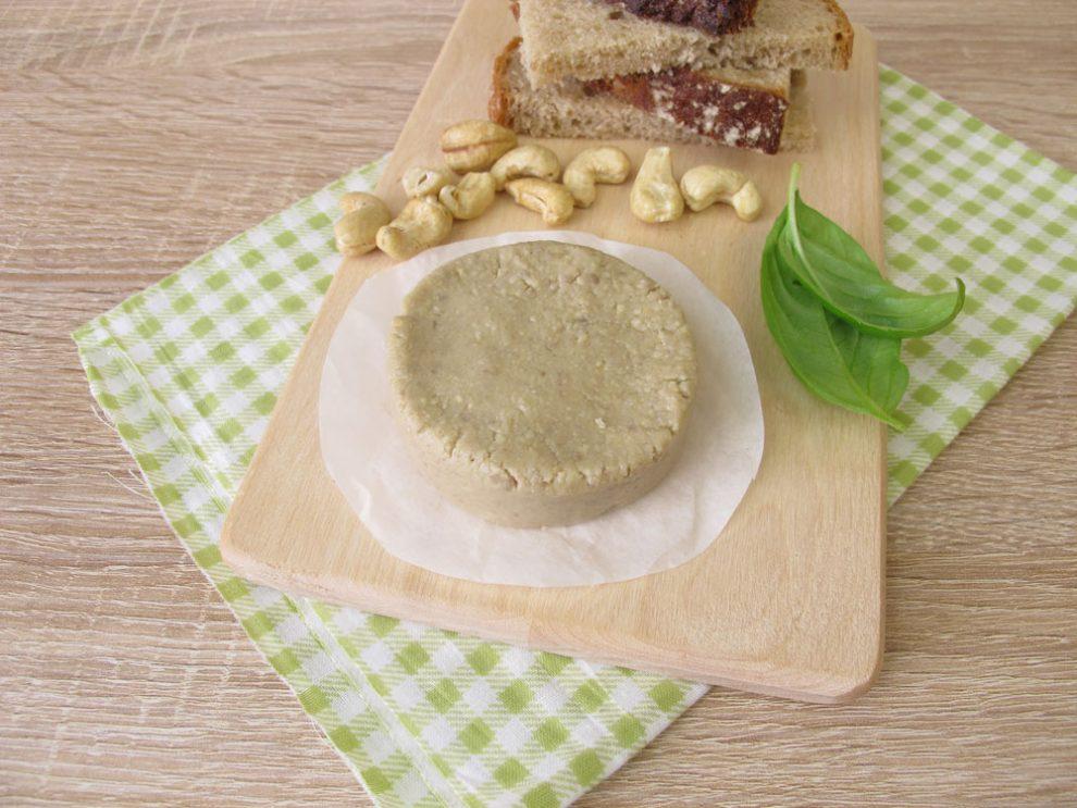 Veganer Käse: Zehn Alternativen für Käseliebhaber vorgestellt