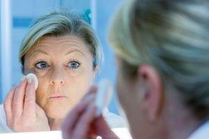 Augenringe Tipps