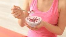 Vegan und fit: Pflanzliche Nährstoffquellen für Sportler im Überblick