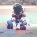 Meditieren mit Kindern