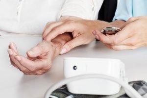 Zu niedriger Ruhepuls - ab wann ein niedriger Puls gefährlich wird