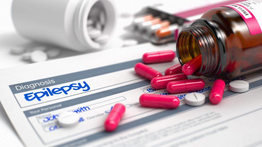 Epilepsie - Behandlung durch ketogene Diät