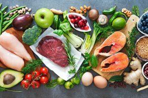 FODMAP - der Diät-Trend 2018