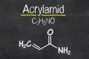 Acrylamid in Lebensmitteln - Das müssen Sie wissen!