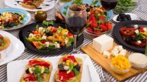 Ist ein fleischfreier Tag sinnvoll?