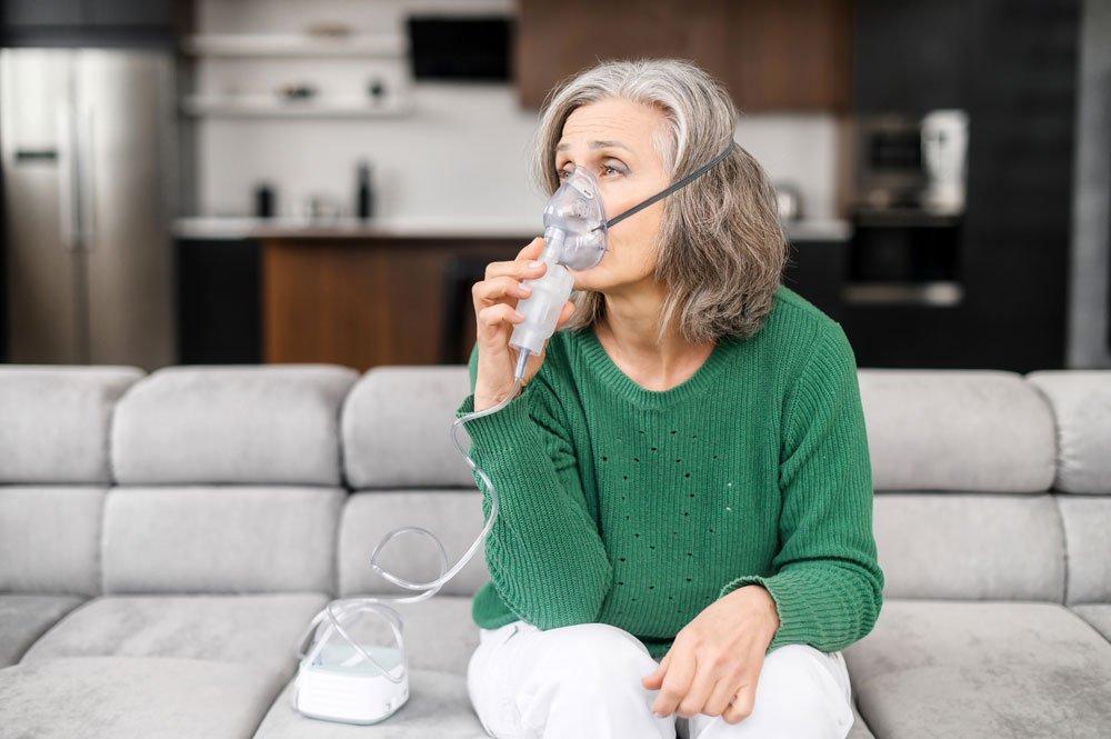 atemwegserkrankungen tipps vorbeugung