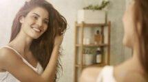 Haargesundheit: Vitamine & Mineralstoffe