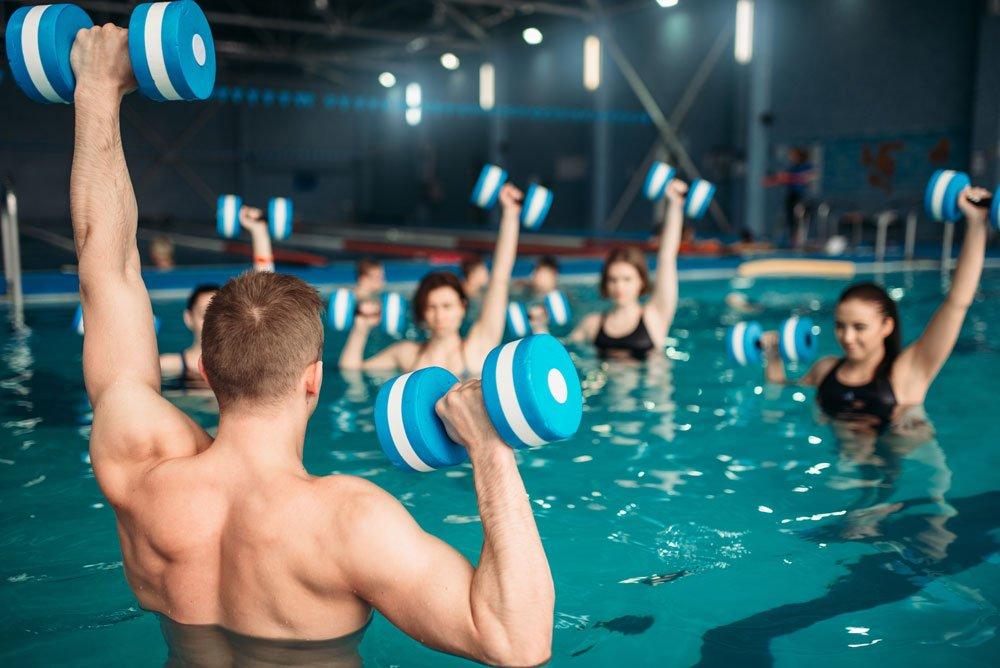 ausdauersport tipps vorteil