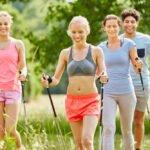 ausdauersport sportarten tipps